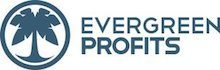 Evergreen Profits – Learn Content Marketing With Matt Wolfe & Joe Fier